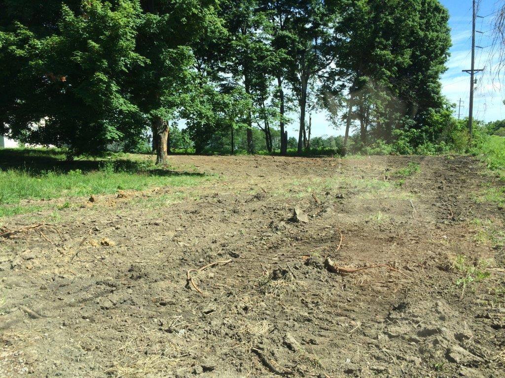 amanda ohio land for sale
