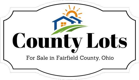 county lots logo
